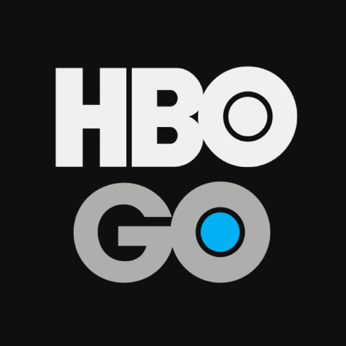 Watch HBO series with Vista VPN
